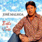 Baile De Verao by Jose Malhoa