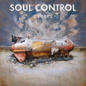Cycles by Soul Control