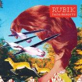 Dada Bandits by Rubik