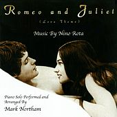 Love Theme From Romeo And Juliet by Nino Rota