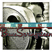 Play Some Pool - Skip Some School - Act Real Cool: A Global Pop Tribute to Bruce Springsteen by Various Artists