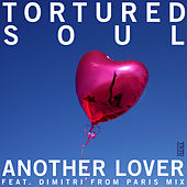 Another Lover Remixes by Tortured Soul