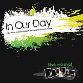 In Our Day by Various Artists