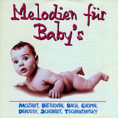 Melodien Für Baby's by The Lullaby Orchestra