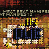 RUOK in Dub 5.1 by Meat Beat Manifesto