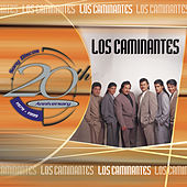 20th Anniversary by Los Caminantes