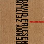 Live at Jazz Bakery by David Friesen