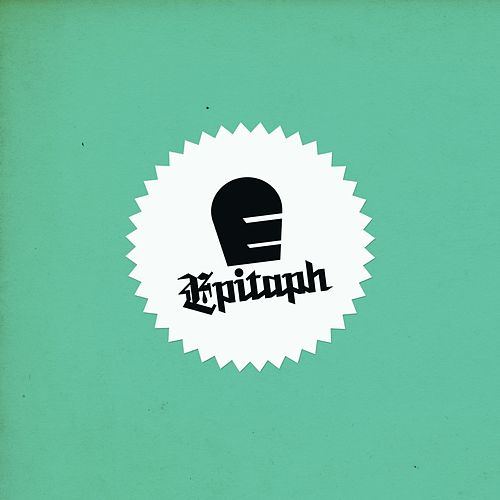 Epitaph Summer Tour Sampler '09 by Various Artists