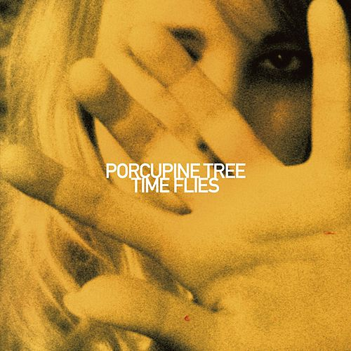 Time Flies [edit] by Porcupine Tree