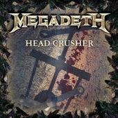 Head Crusher by Megadeth