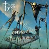 Taking Dawn EP by Taking Dawn