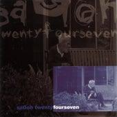 Sagoh Twentyfourseven by Sagoh Twentyfourseven