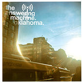 Oklahoma by The Answering Machine