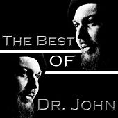 The Best Of Dr. John von Dr. John