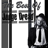 The Best Of Judge Dread by Judge Dread