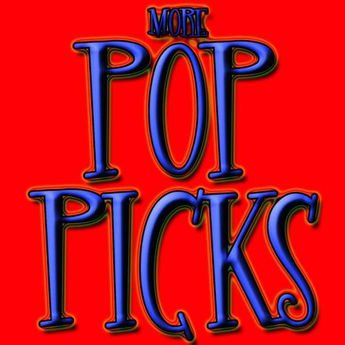 More Pop Picks by Studio All Stars