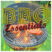 BBQ Essentials by Various Artists