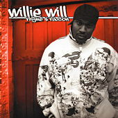 Rhyme and Reason by Willie Will