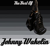 The Best Of Johnny Wakelin by Johnny Wakelin