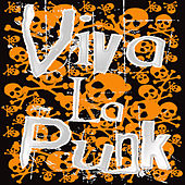 Viva La Punk! by Various Artists
