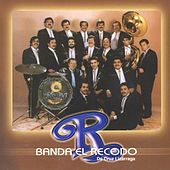 El Apartamento by Banda El Recodo