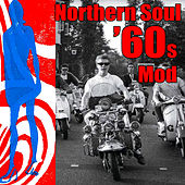Northern Soul '60s Mod by Various Artists