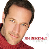 Peace by Jim Brickman