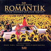 Romantik by Various Artists