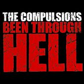 Been Through Hell by The Compulsions