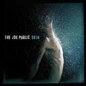 Skin by Joe Public