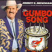 The Gumbo Song by Jimmy C. Newman