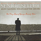 The Best of George Beverly Shea: Senior Select by George Beverly Shea