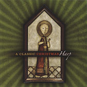 A Classic Christmas: Harp by Holli Banks/Christi Banks