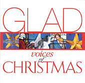 Voices Of Christmas by Glad
