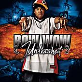 Unleashed by Bow Wow