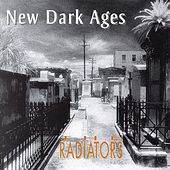 New Dark Ages by The Radiators