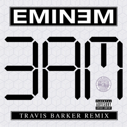 3 A.M. by Eminem