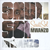 Mwanzo by Various Artists