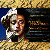 Jackie, Is It My Birthday? (Featuring Sinéad O'connor) by The Wolfmen