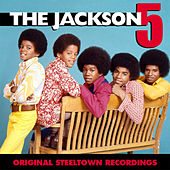 Original Steeltown Recordings by The Jackson 5