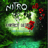 Rainforest Culture by NITRO