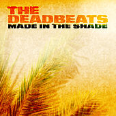 Made in the shade by Various Artists