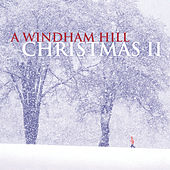 A Windham Hill Christmas, Vol. 2 by Various Artists