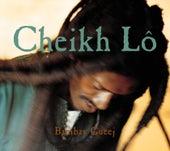 Bambay Gueej by Cheikh Lo