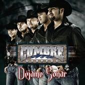 Déjame Soñar by Cumbre Norteña