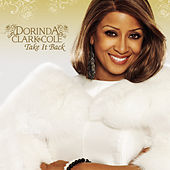 Take It Back by Dorinda Clark-Cole