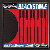 On The Oregon Trail by Blackstone Singers