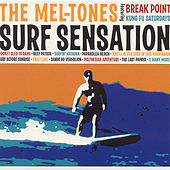 Surf Sensation by The Mel-Tones