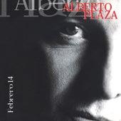 Febrero 14 by Alberto Plaza