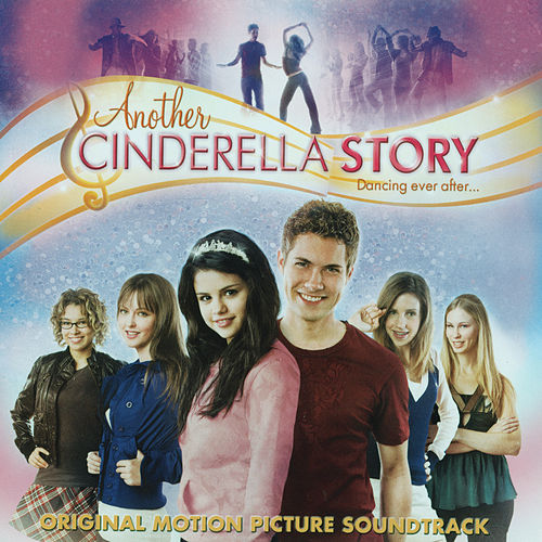 Another Cinderella Story by Various Artists